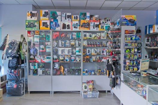 Centrum komputerowe Elkomp