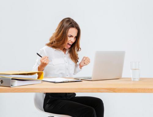 Laptop nie chce się włączyć? Sprawdź co może być przyczyną