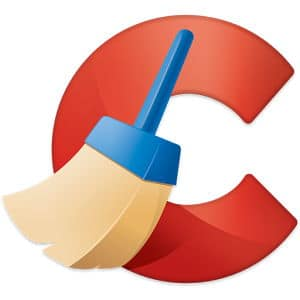 Zainfekowana wersja CCleanera